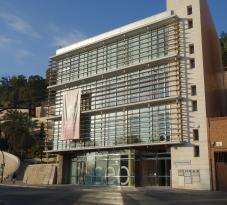 Municipal Museum