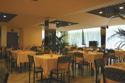 Hotel Ristorante Il Boschetto