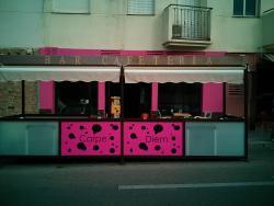 Carpe Diem Cafe & Bar