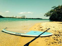 Sunny Isles Beach Water Sports