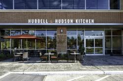 Hubbell & Hudson Kitchen