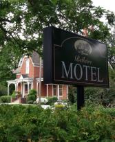 Bellaire Motel