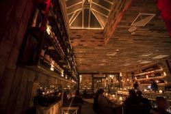 Miusa Wine Bar