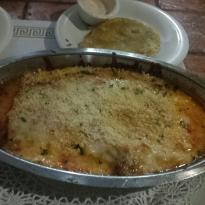 Il Cuoco Trattoria