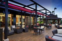 AZUR at Pullman Phuket Panwa Beach Resort