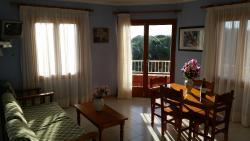 Apartaments Porto Sun