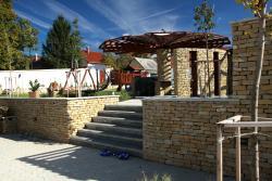 Basilicus Wine Culture Center