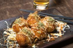 Komachi Japanese Dining