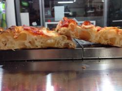 Pizzeria Il Peperone non solo pizza
