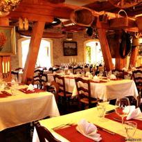 Auberge de Provence