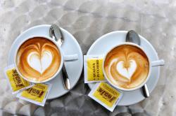 Gran Caffè Laguna