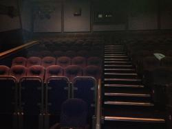 Odeon Leeds-Bradford