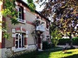 GUEST HOUSE L'ONZAINE
