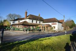 The Greyhound Freehouse & Dining