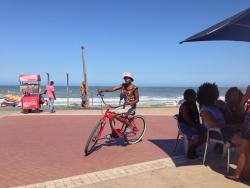 Bike & Bean Durban