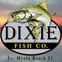 Dixie Fish Co.
