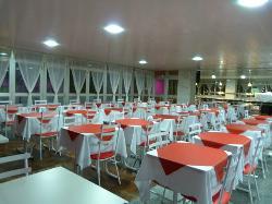 Pappi's Restaurante