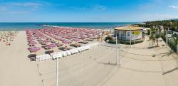 Hotel Club La Villa