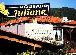 Pousada Juliane