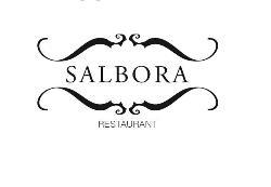 Salbora