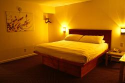 Bethpage Hotel