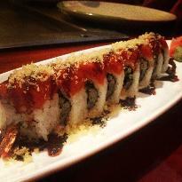 Mikata Japanese Steak House & Sushi Bar