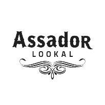Assador Lookal