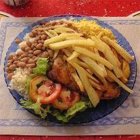 Frandi Culinaria Artesanal