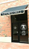 ‪Uptown Grill‬