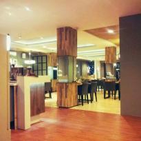 Rasa Roa Restaurant