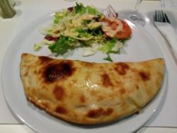 Ilkay Restaurant