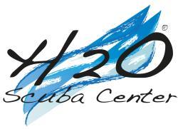 H2O Scuba Center A.S.D.