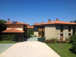 La QuintaEsencia Hotel Rural