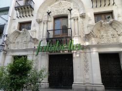 Galeria Mitre/Falabella