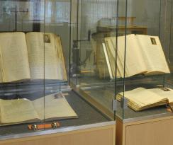 Medical University Museum