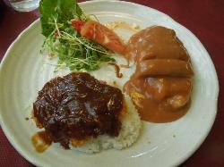 restaurant Nakata