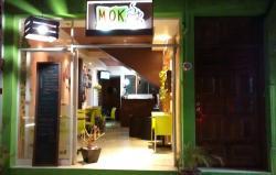 Mok&Deli Vintage