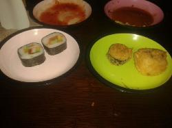 Shou Sushi