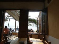 Joaozinho - Restaurante e Petiscaria