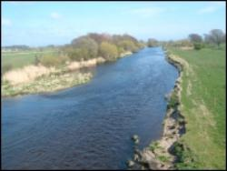 River Southesk