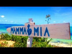 Mamma Mia Complexo