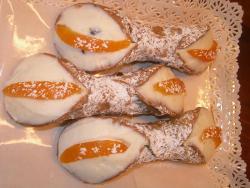 Pasticceria Caffettiera Gelatera Sapori Di Sicilia