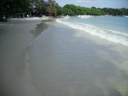 Ao Prao Beach