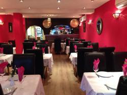 Ayham Restaurant