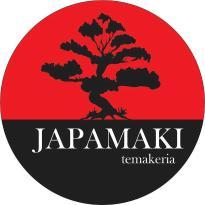 Japamaki Temakeria