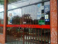 Churrascaria La Brescia