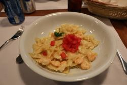 Serafina Restaurante