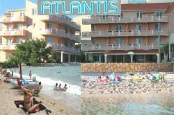 Atlantis Pag