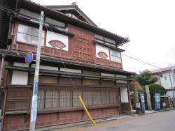 Sanno Club