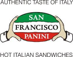 San Francisco Panini